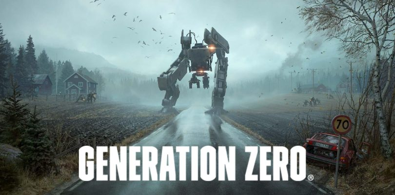 https://itc.ua/wp-content/uploads/2018/06/Generation-Zero.jpg
