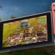 Fortnite Could Come to the Switch [RUMOR]