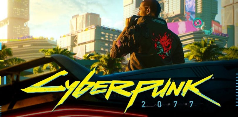 What We Know From the Cyberpunk 2077 Demo