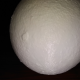 3D Printed Moon Lamp [Product Review]