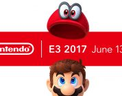 Watch: Nintendo Switch E3 2018 Software Lineup