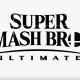 Watch: Super Smash Bros. Ultimate E3 Reveal