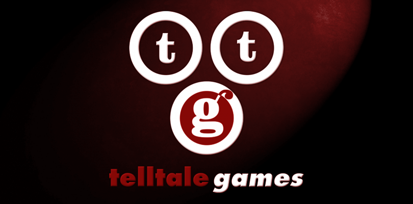 Telltale is Ditching the Old Engine