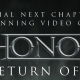 Dishonored – The Return of Daud