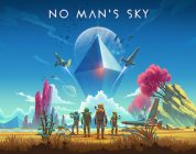 No Man's Sky – Next Will be a Free Update