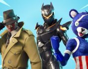 Everything Leaked for the Upcoming Fortnite Patch Update