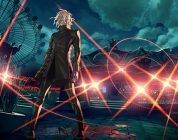 Zero Escape Creator Announces AI: The Somnium Files