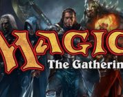 Magic The Gathering Moving to Libraries