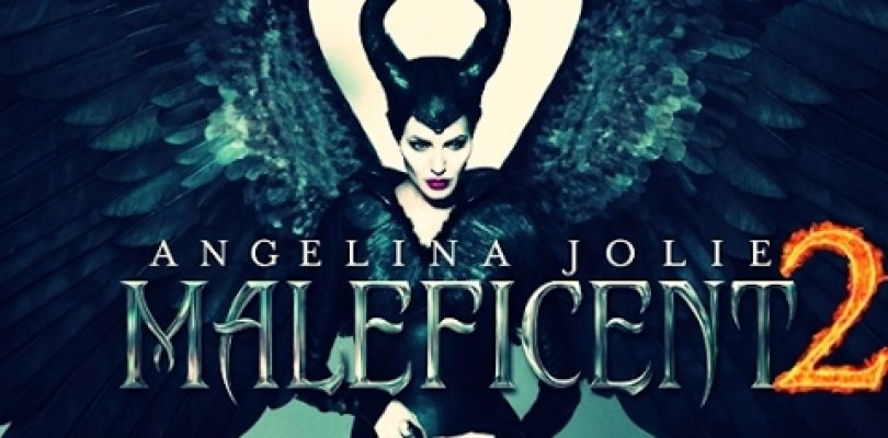 Maleficent 2 Release Date Announced!