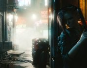 Cyberpunk 2077 Release Date and More Revealed