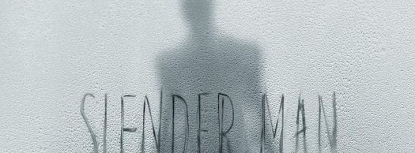 Watch: Slender Man Official Trailer