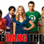 Big Bang Theory Ending
