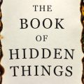 The Book of Hidden Things User Reviews
