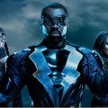 "Black Lightning 2×03 ""Chapter Three"" Synopsis"