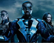 "Black Lightning 2×13 ""The Book of Secrets: Chapter Three"" Synopsis"