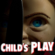 Child's Play Reboot Cast Announced