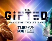 "The Gifted 2×13 ""teMpted"" Synopsis"