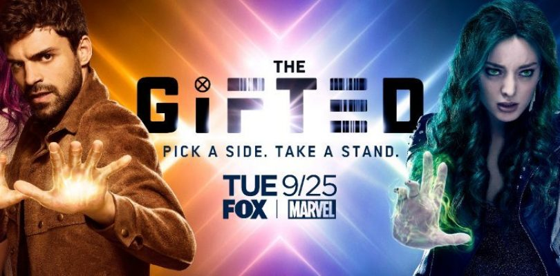 "The Gifted 2×12 ""hoMe"" Synopsis"