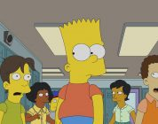 "The Simpsons 30×01 ""Bart's Not Dead"" Synopsis & Photos"