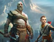 God of War – The Official Novelization Review