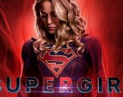 "Supergirl 4×15 ""O Brother, Where Art Thou?"" Synopsis"