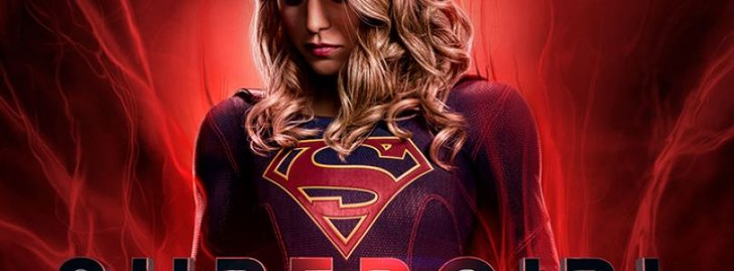 "Supergirl 4×18 ""Crime and Punishment"" Synopsis"