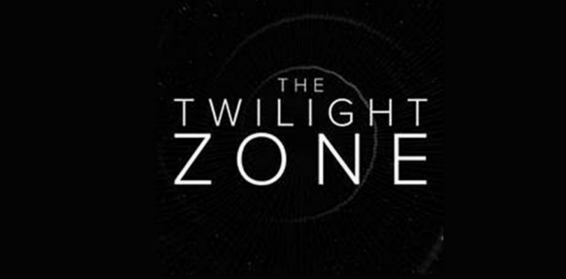 'Twilight Zone' Reboot Gets Cast For First Episode