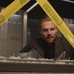 "Arrow 7×10 ""Shattered Lives"" Synopsis, Photos & Promo"