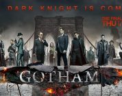 "Gotham 5×08 ""Nothing's Shocking"" Synopsis"