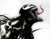 Venom: Lethal Protector Review