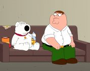 "Family Guy 17×13 ""Trans-Fat"" Synopsis"