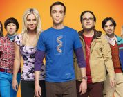 "The Big Bang Theory 12×17 ""The Conference Valuation"" Synopsis"