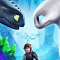 How to Train Your Dragon: The Hidden World Write A Review