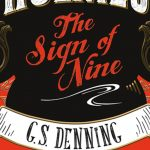 Warlock Holmes – The Sign of Nine