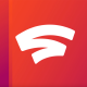 Google Releases Details About Stadia, Including Launch Titles