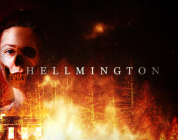 Hellmington Review