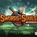 Swords & Souls: Neverseen Review